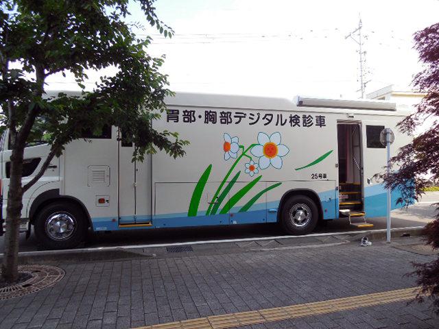kenshin0002
