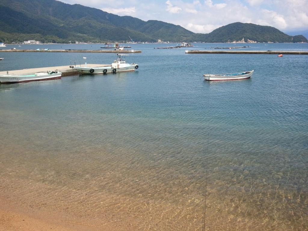 tsuruga-nago